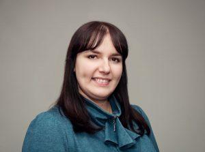 Світлана Бугакова