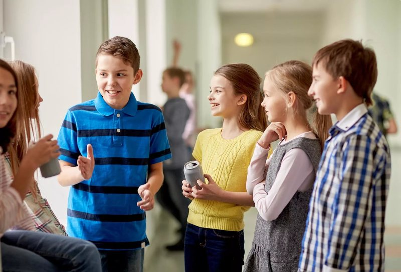 Пітер Грей. Чому гра і самоспрямована освіта критичні при підготовці дітей до мінливого майбутнього. Частина 2